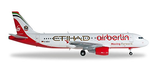 air-berlin-etihad-a320-d-abdu-1200-moving-forward-he556569