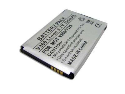 bt60-battery-for-motorola-v325-v325i-360-v365-v975-nextel-i580-i880-v190-v235-a780-a1200-c975-c980-e