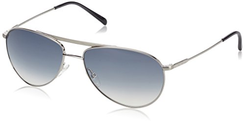 giorgio-armani-lunette-de-soleil-ga-916-s-aviator-gunmetal-frame-gradient-grey