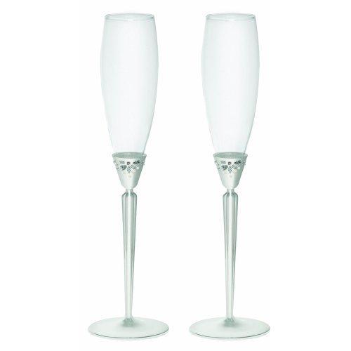 royal-doulton-monique-lhuillier-modern-love-toasting-flutes-set-of-2
