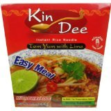 instant-rice-noodle-tom-yum-with-lime-flavor-easy-meal-thai-food-net-wt-85g-299-oz-kin-dee-brand-x-5