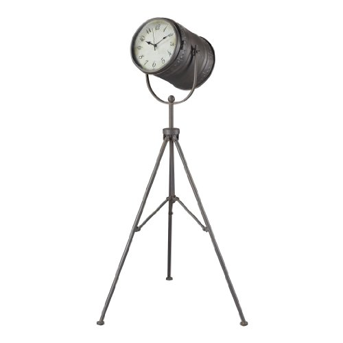 Fallon-Floor Standing Clock