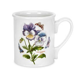 portmeirion-botanic-garden-9oz-breakfast-mug-set-of-6-by-botanic-garden