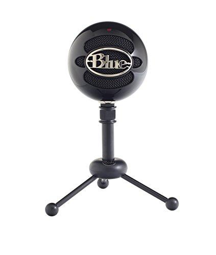 blue-microphones-snowball-omnidirectional-cardioid-usb-microphone-black