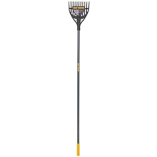 true-temper-8-inch-poly-cushion-grip-shrub-rake-2919100