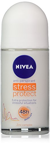 nivea-for-women-stress-protect-anti-perspirant-deo-roll-on-50ml-17-fluid-ounces-pack-of-3