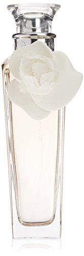 adolfo-dominguez-agua-fresca-rosas-blancas-agua-de-tocador-vaporizador-120-ml