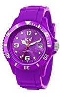 Unisex Watches ICE-WATCH SILI-FOREVER SI.PE.U.S.09