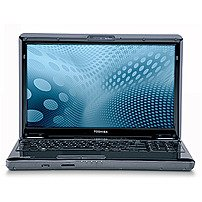 Toshiba Satellite L505-S5990 Laptop Notebook - Intel CoreTM 2 Duo T6500 2.1GHz ? 16.0 widescreen ? 3GB DDR2 ? 320GB HD ? DVDRW/CD-RW ? 802.11b/g/n ? Built-in Webcam and microphone ? Windows 7 Where one lives stress Premium