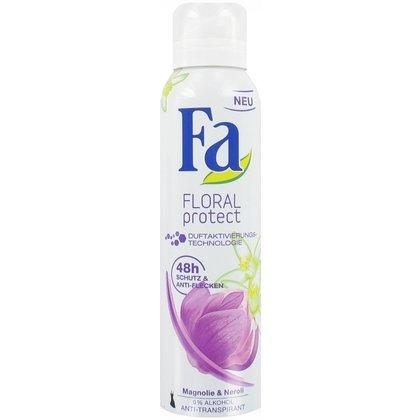 fa-deodorant-spray-floral-protect-fur-frauen-150-ml