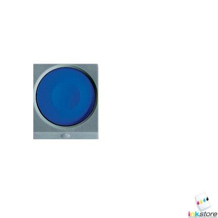 Pelikan godets de rechange 735K, bleu turquoise (numéro 127)