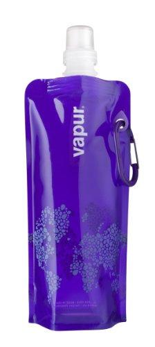 vapur-reflex-bouteilled-eau-plastique-reutilisable-violet-05-litre