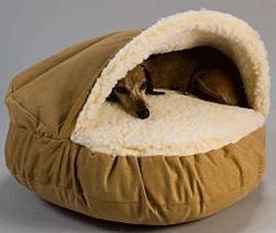 what size puppy bed should i get hotukdeals. Black Bedroom Furniture Sets. Home Design Ideas
