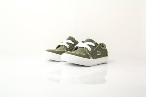 Baby Boy Boat Shoes front-780935