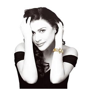 Image of Cecilia Bartoli