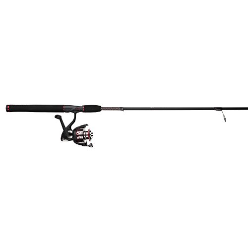 Shakespeare Ugly Stik GX2 Spinning Combo