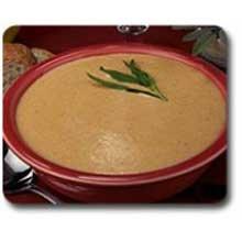 Blount-Fine-Foods-Atlantic-Lobster-Bisque-4-lb-package-4-per-case