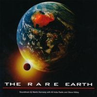 the-rare-earth-original-soundtrack