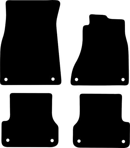 audi-a6-avant-2011-present-tailor-fit-car-mats-premium-black-with-black-trim