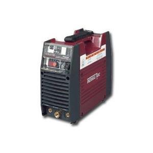 Firepower (FIR103066A3) Thermal Arc ArcMaster 160S Stick TIG