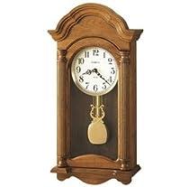Hot Sale Howard Miller 625-282 Amanda Wall Clock