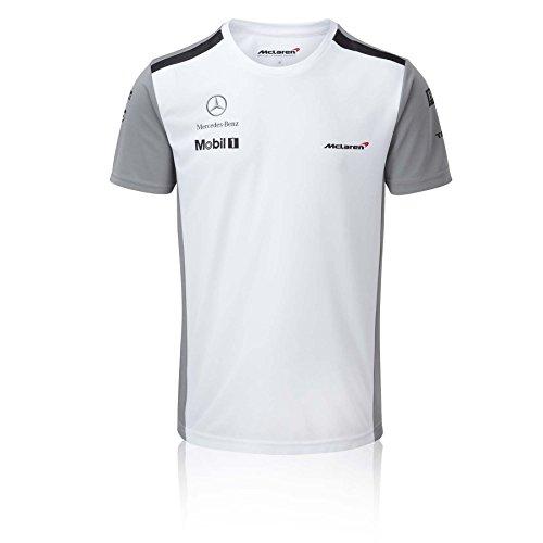 mclaren-mercedes-2014-dequipe-t-shirt-xl