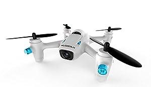 Hubsan H107C+ Mini Quadcopter mit 1.0 MP Kamera RTF Modell2016