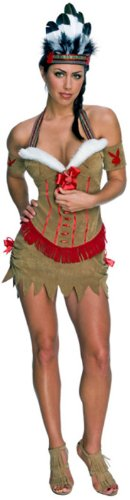 American Girl Halloween Costumes