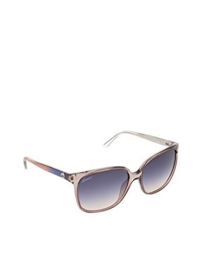 Gucci Sonnenbrille Gg 3696/S I4J0Y