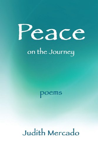 Peace on the Journey: Poems