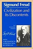 Civilization and Its Discontents Publisher: W. W. Norton & Company; The Standard Edition edition
