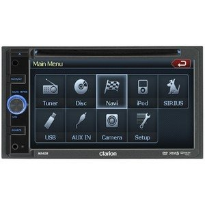 C145l1700187 likewise Best Buy Eonon G2216u Motorized Detachable 7 2din Car Gps Dvd Player W Map 60days Money Back Guarantee furthermore I as well Black Friday Clarion Nx409 6 5 Inch Portable Gps Navigator Cyber Monday Thanksgiving furthermore 3garmin Nuvi 67lmt 6 Quot Gps Unit With Us Map Plus Free Lifetime Map And Traffic Avoidance Updates Price. on best buy canada gps sale