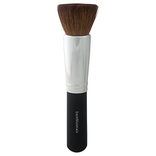 bareminerals-heavenly-face-brush-for-women