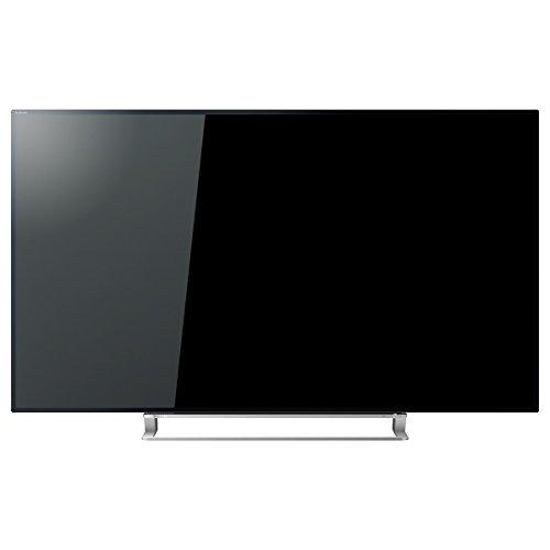 東芝 【REGZA】地上・BS・110度CSデジタルハイビジョン液晶テレビ 55V型  55J20X