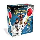 Ultra Stomp Rocket – $11.00!