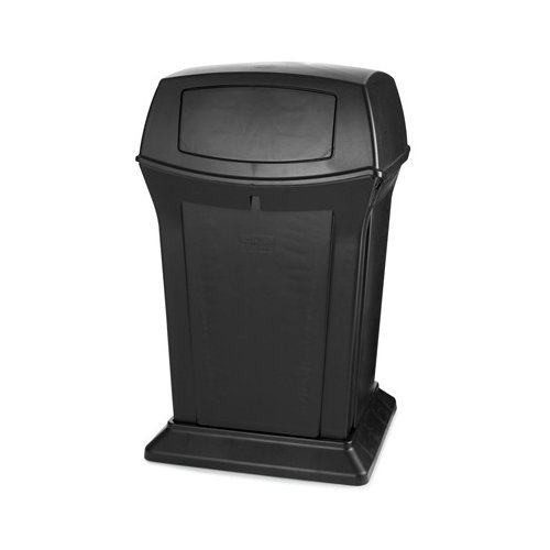 Rubbermaid Commercial Products Ranger Fire-Safe C front-564565
