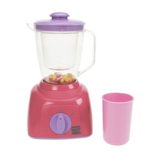 my-first-kenmore-blender-toy-by-kenmore
