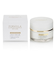 Formula Skin Care Age Replenish Day Cream 50ml