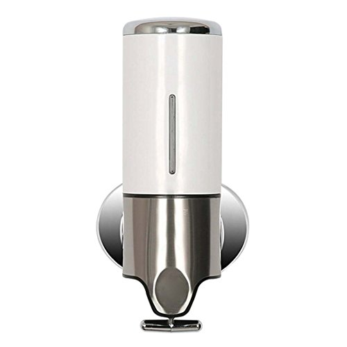 dispensador-de-jabon-toogoormontaje-en-pared-dispensador-de-jabon-de-la-mano-bano-cocina-liquido-loc