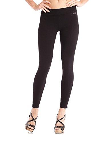 guess-womens-pepper-leggings