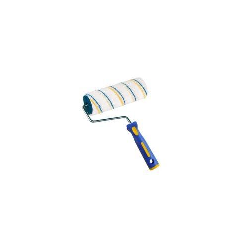 PENNELLO RULLO mm.200 NYLON RASATO S.146 CINGHIALE [CINGHIALE ]