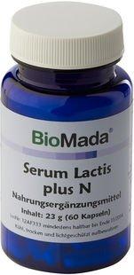 serum-lactis-plus-n
