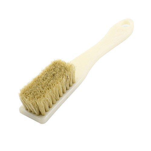 sourcingmapr-17cm-longeur-noix-vajra-bodhi-maintenance-lustre-brosse-a-poils