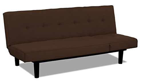 serta-lounger-mini-brown