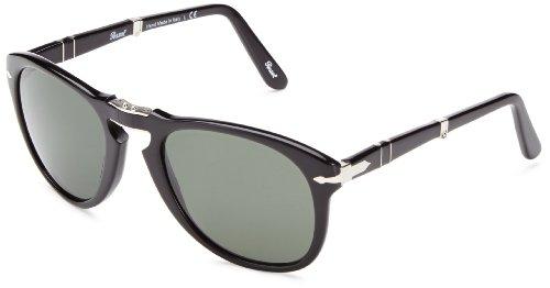 persol-sonnenbrille-folding-po0714-95-31-54