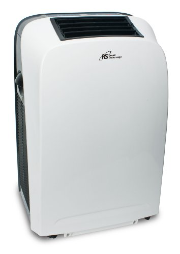Royal Sovereign ARP-9409 Portable Air Conditioner 9,000 BTU