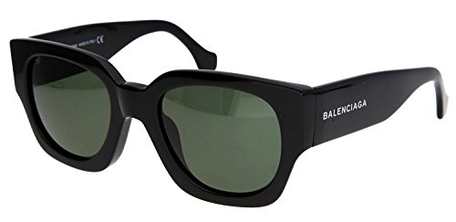 balenciaga-femmes-lunettes-de-soleil-noir-ba9011-5101n