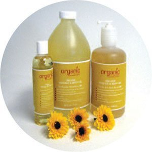 obb-natural-massage-oil-32-ounce-by-organic-bath-body