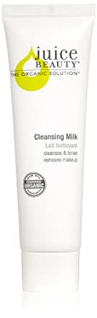 Juice Beauty Cleansing Milk, 2 fl. oz.
