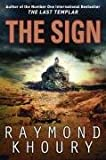 Raymond Khoury The Sign
